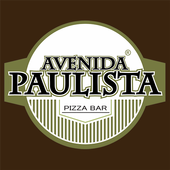 Avenida Paulista icon