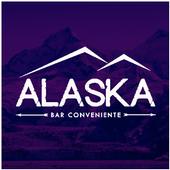 Alaska Bar Conveniente icon