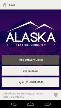 Alaska Bar Conveniente screenshot 1