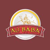 Alibaba Belém icon