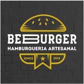 Be Burger icon