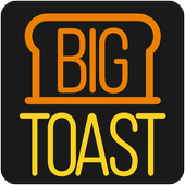 Big Toast icon