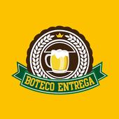 Boteco Entrega icon