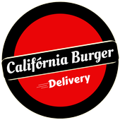 Califórnia Burger icon
