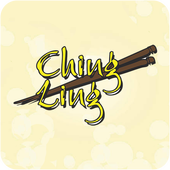 Ching Ling icon