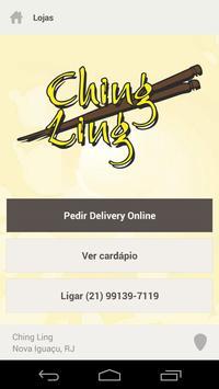 Ching Ling screenshot 1