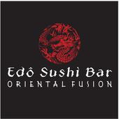 Edo Sushi Bar icon
