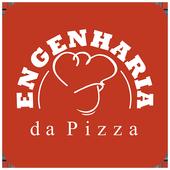 Engenharia da Pizza icon