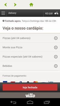 Engenharia da Pizza screenshot 2