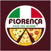 Florença Pizzaria icon