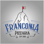 Franconia Pizzaria icon