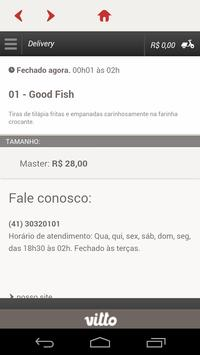 Friends & Fish screenshot 4