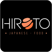Hiroto Cozinha Japonesa icon