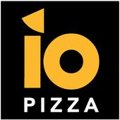 Io Pizza icon