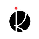 Katsumi Culinária Japonesa icon