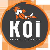 Koi Sushi Lounge icon