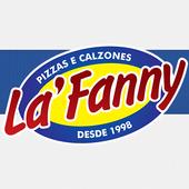La Fanny icon