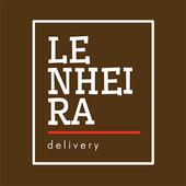 Pizzaria Lenheira icon