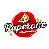 Paperone Pizza icon