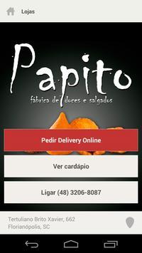 Papito screenshot 1