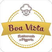 Pizzaria Boa Vista icon