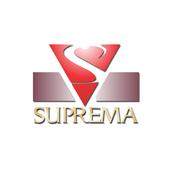 Suprema icon