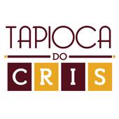 Tapioca do Cris icon