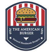 The American Burger icon