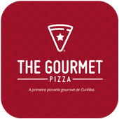 The Gourmet Pizza icon