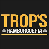 TROP's Hamburgueria icon
