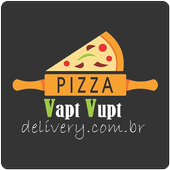 Vapt Vupt Delivery icon