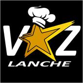 Vaz Lanche icon