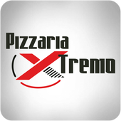 Pizzaria Xtremo icon