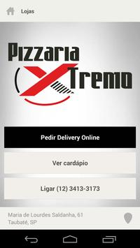 Pizzaria Xtremo screenshot 1