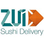 Zui Sushi icon