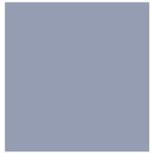 STRIX Mobile icon