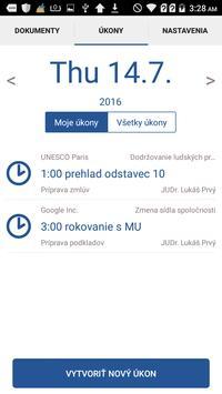STRIX Mobile apk screenshot