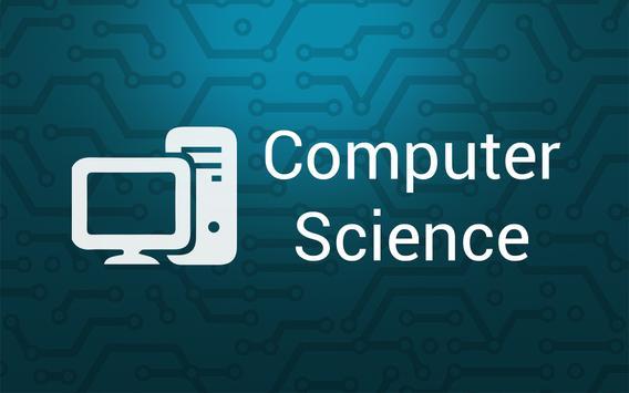 Computer Science 101 apk screenshot