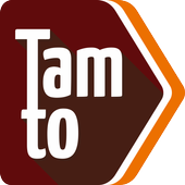 Tamto icon