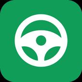 Mobilný Vodič icon