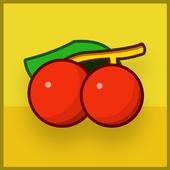 Fruit Poker icon