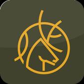 PreLovca icon