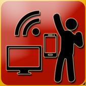 IoT Direct BETA icon