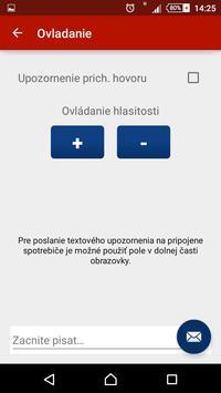 IoT Direct BETA apk screenshot