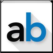 Autobazar.sk icon