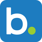 Bazar.sk icon