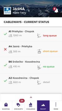 GOPASS MOBILE apk screenshot