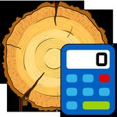 Timberpolis icon