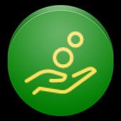 Donater icon