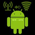 [BETA] Smart WiFi - APN switch